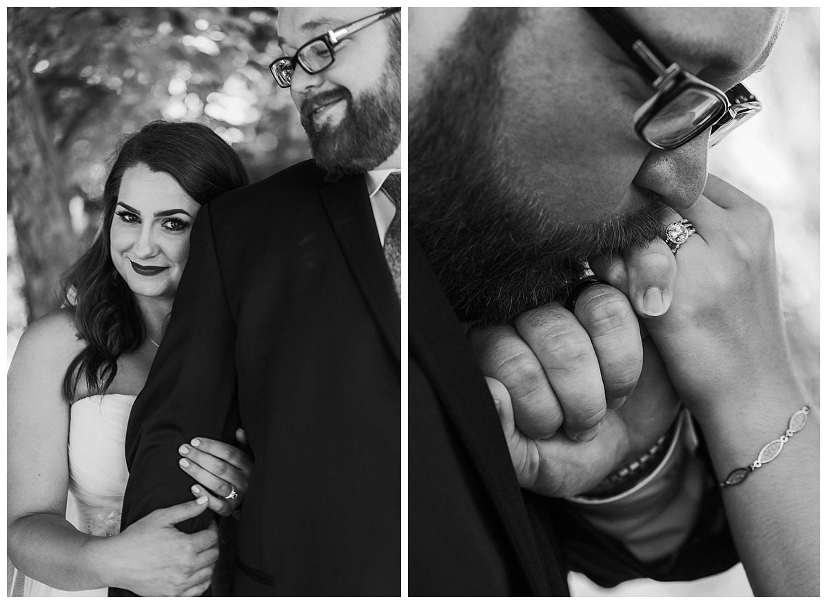 Nashville Photographer_B&D Wedding-9