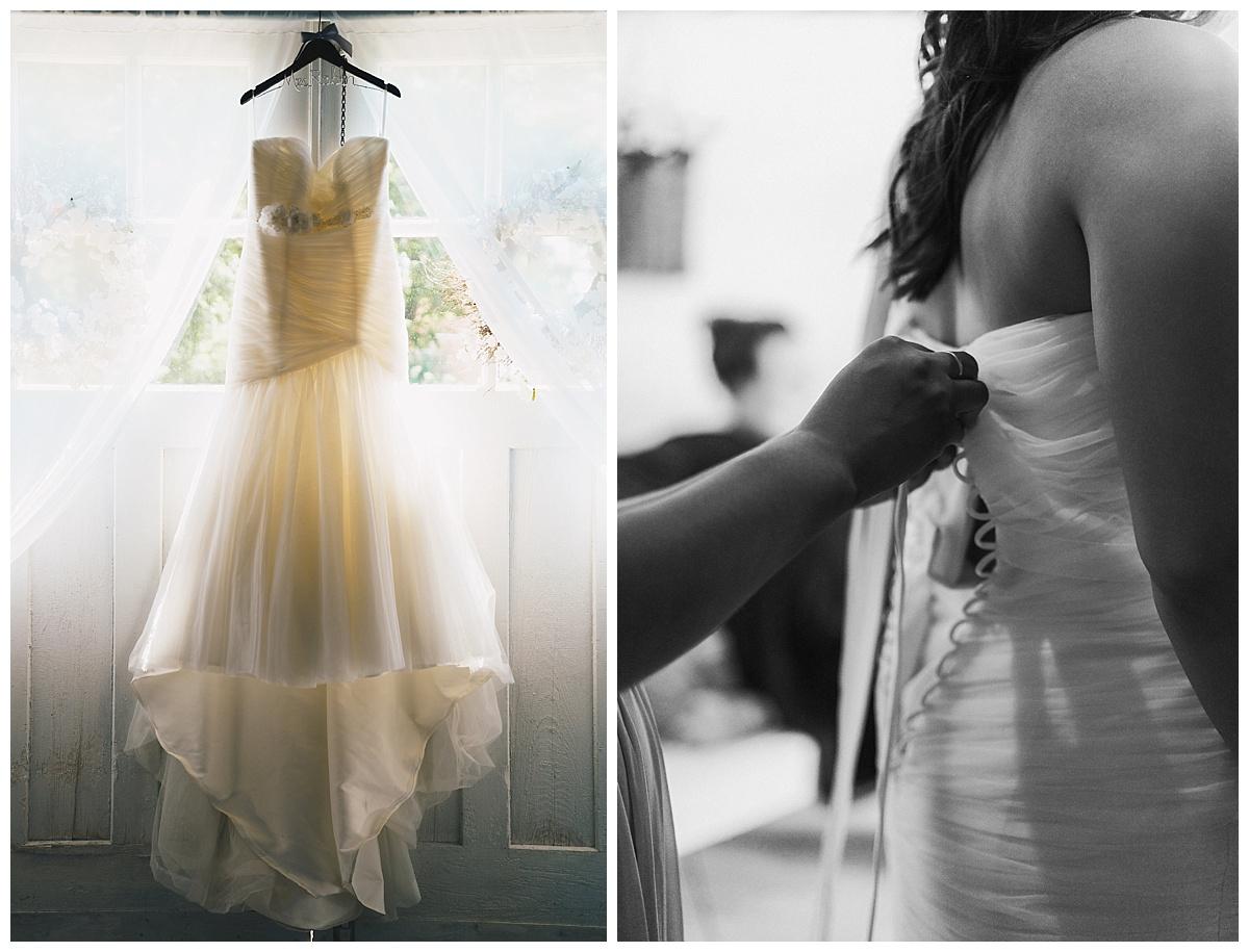 Nashville Photographer_B&D Wedding-10