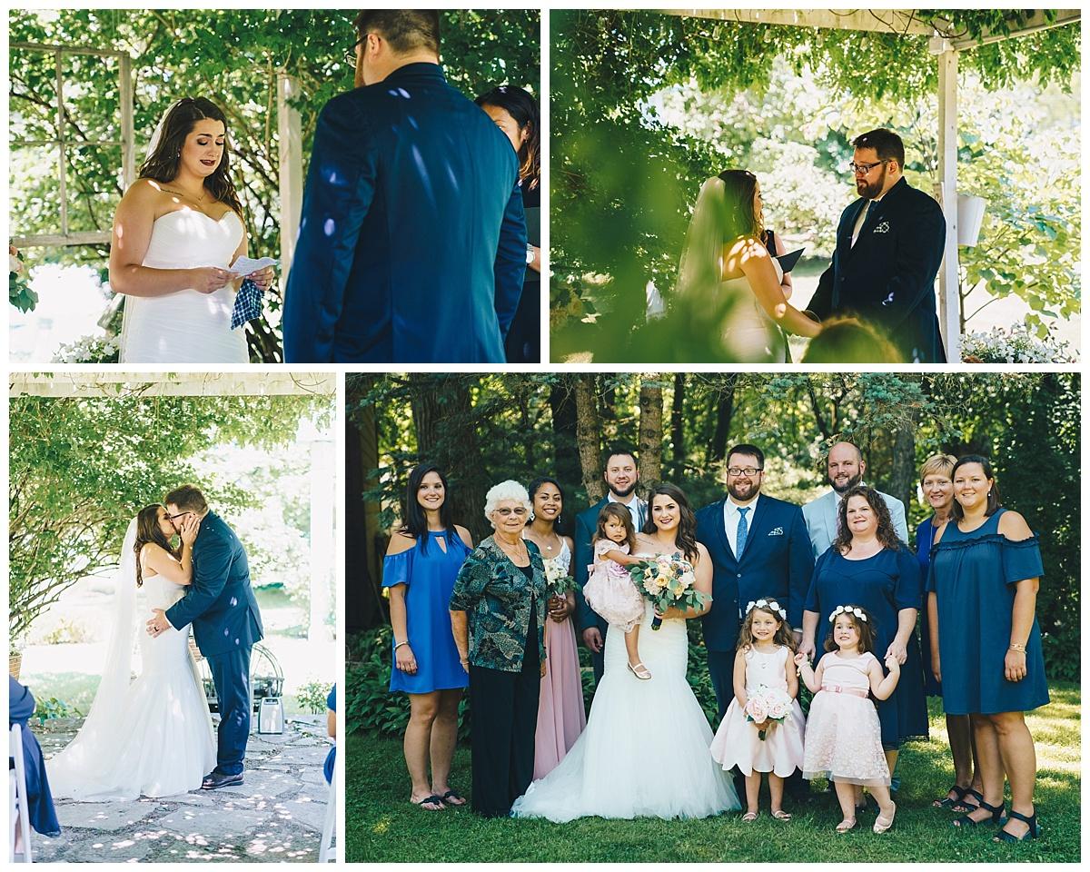Nashville Photographer_B&D Wedding-11