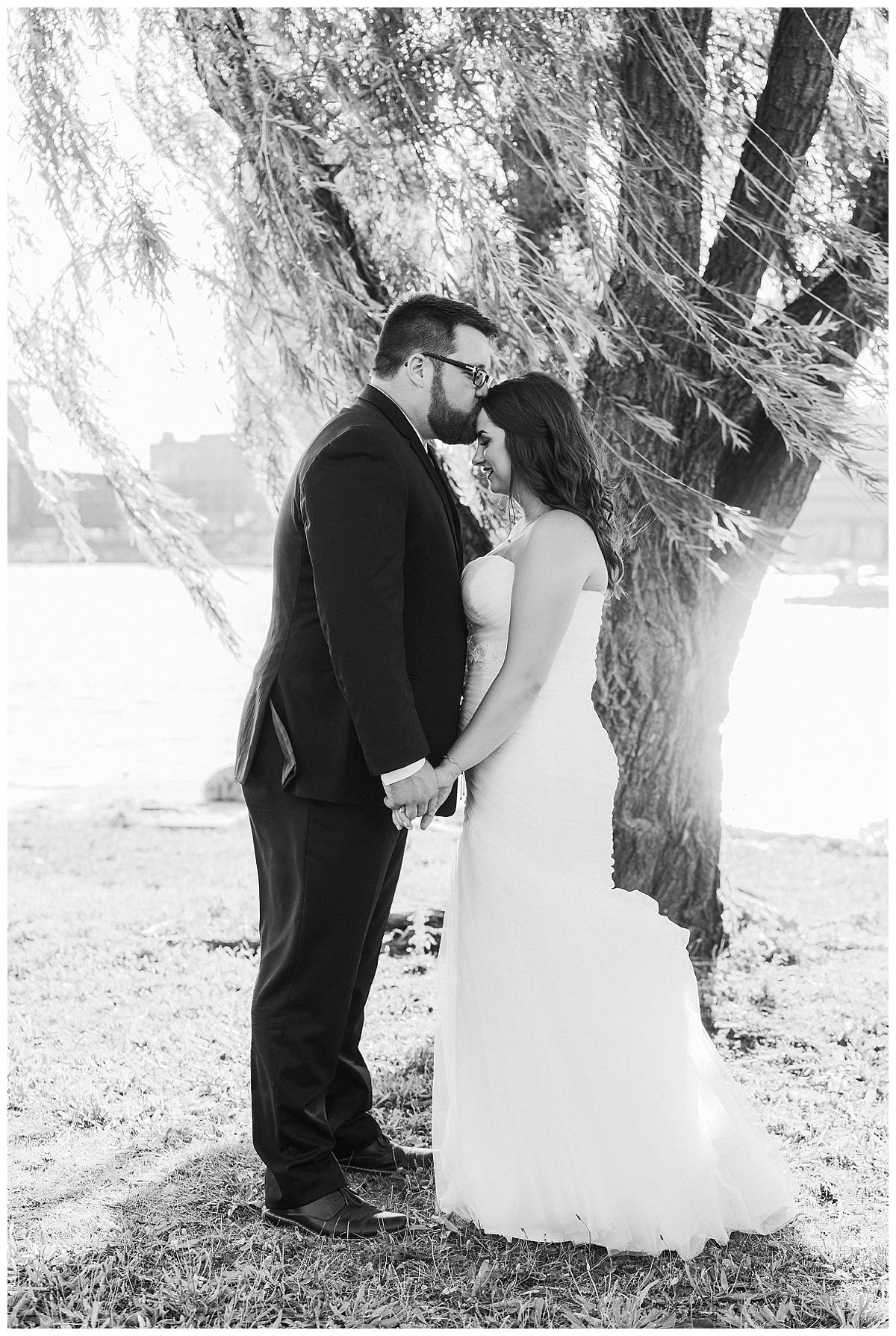 Nashville Photographer_B&D Wedding-12