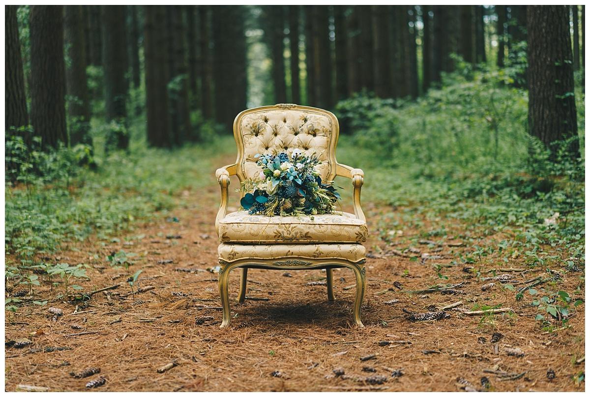 Nashville Wedding Photographer_Elegant Woods-1