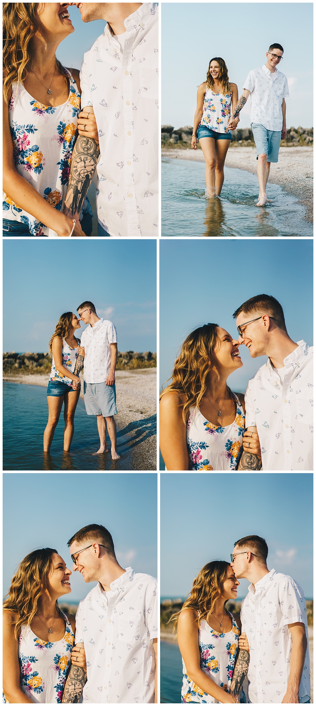 Nashville Wedding Photographer_N&L Engagement Session-4
