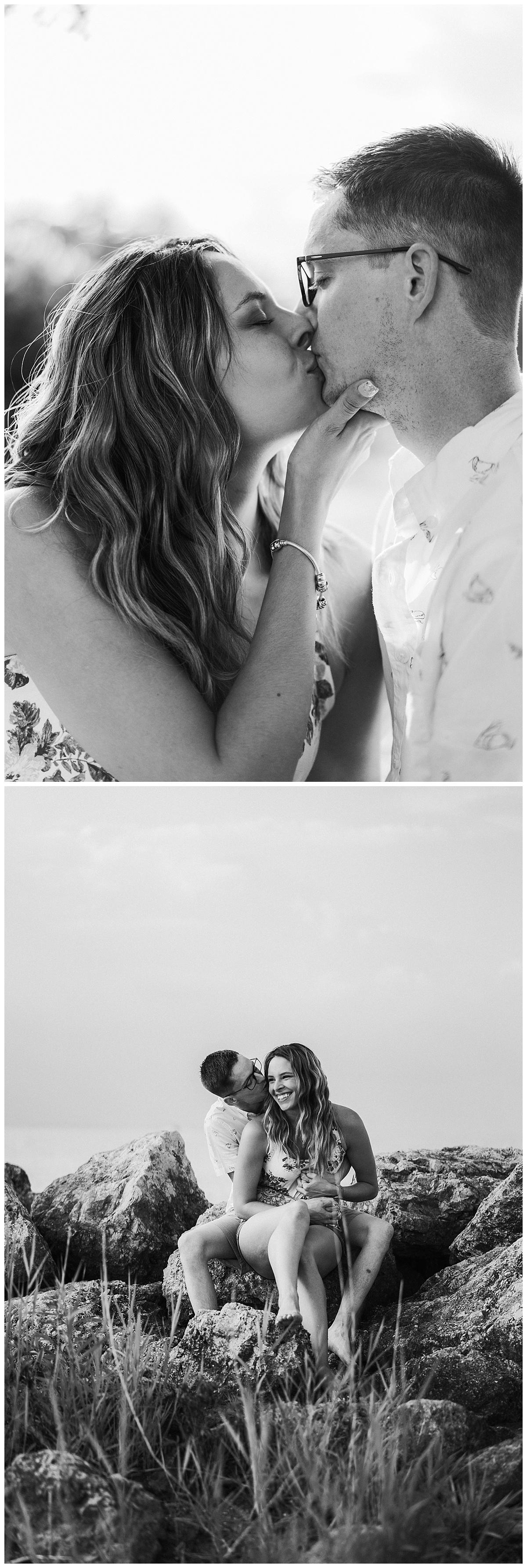 Nashville Wedding Photographer_N&L Engagement Session-10