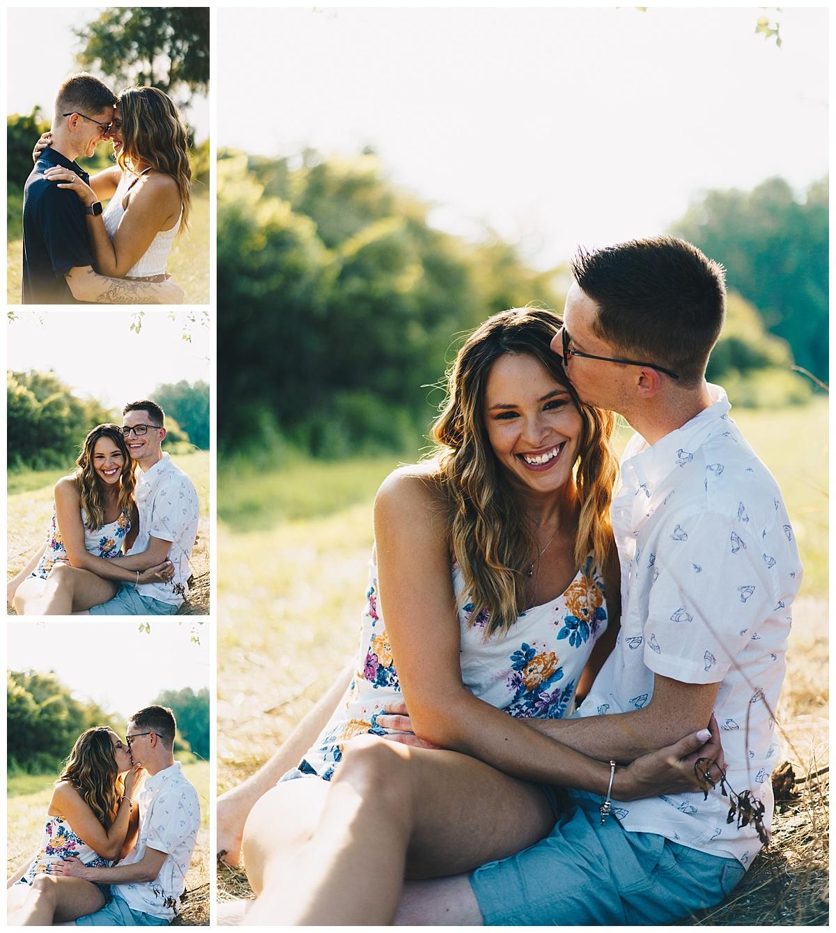 Nashville Wedding Photographer_N&L Engagement Session-11