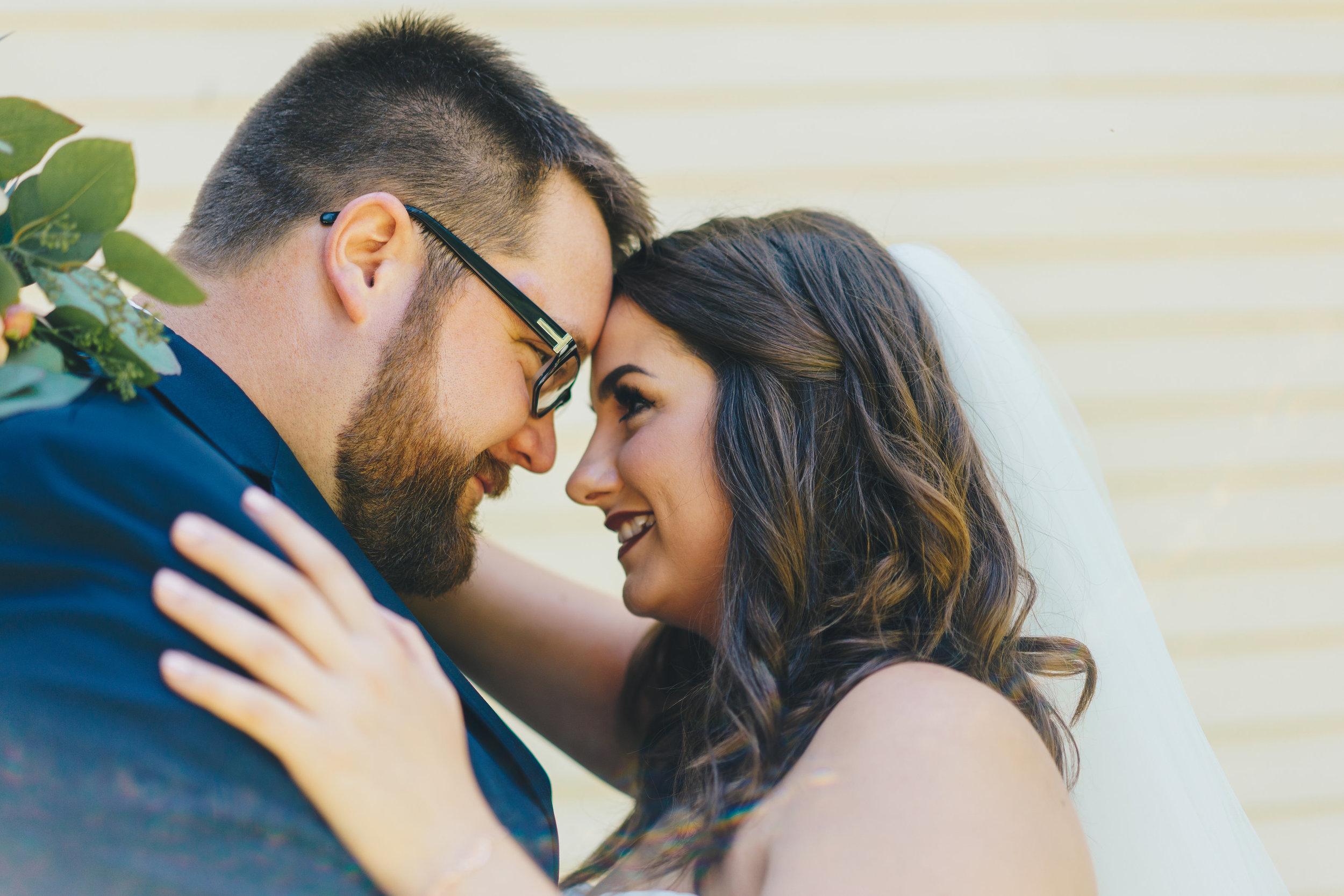 Nashville Wedding Photographer_Tips and Tricks_Engagement
