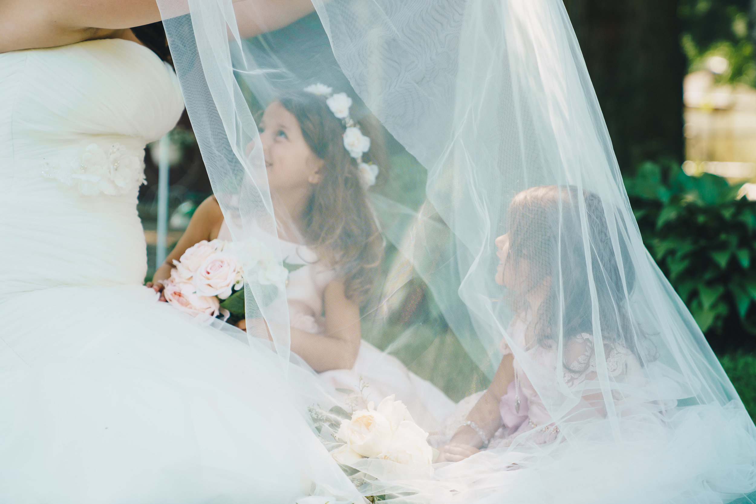 Nashville Wedding Photographer_Tips and Tricks_Second Shooter