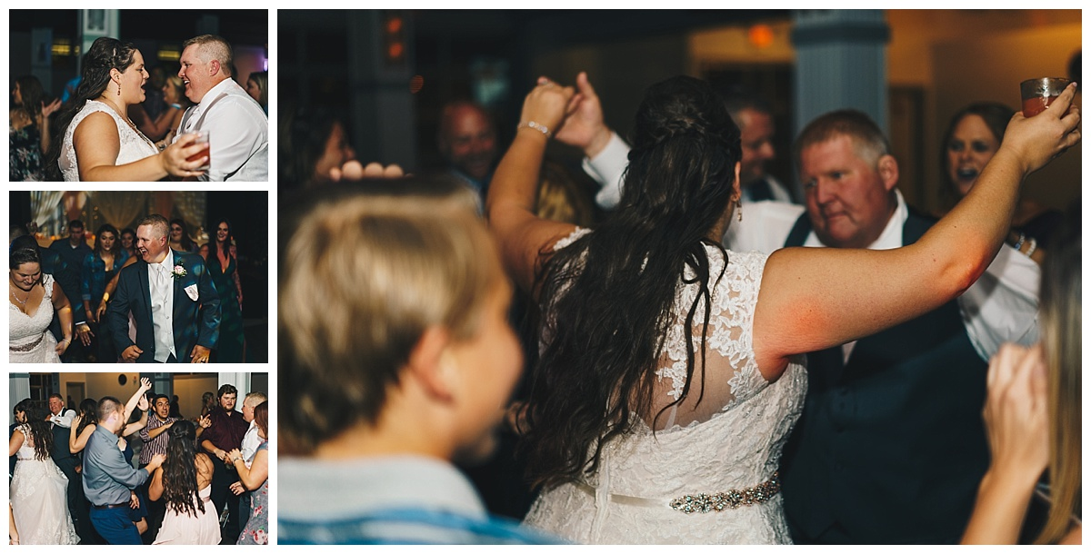 Nashville Wedding Photographer_B&K Toledo Wedding