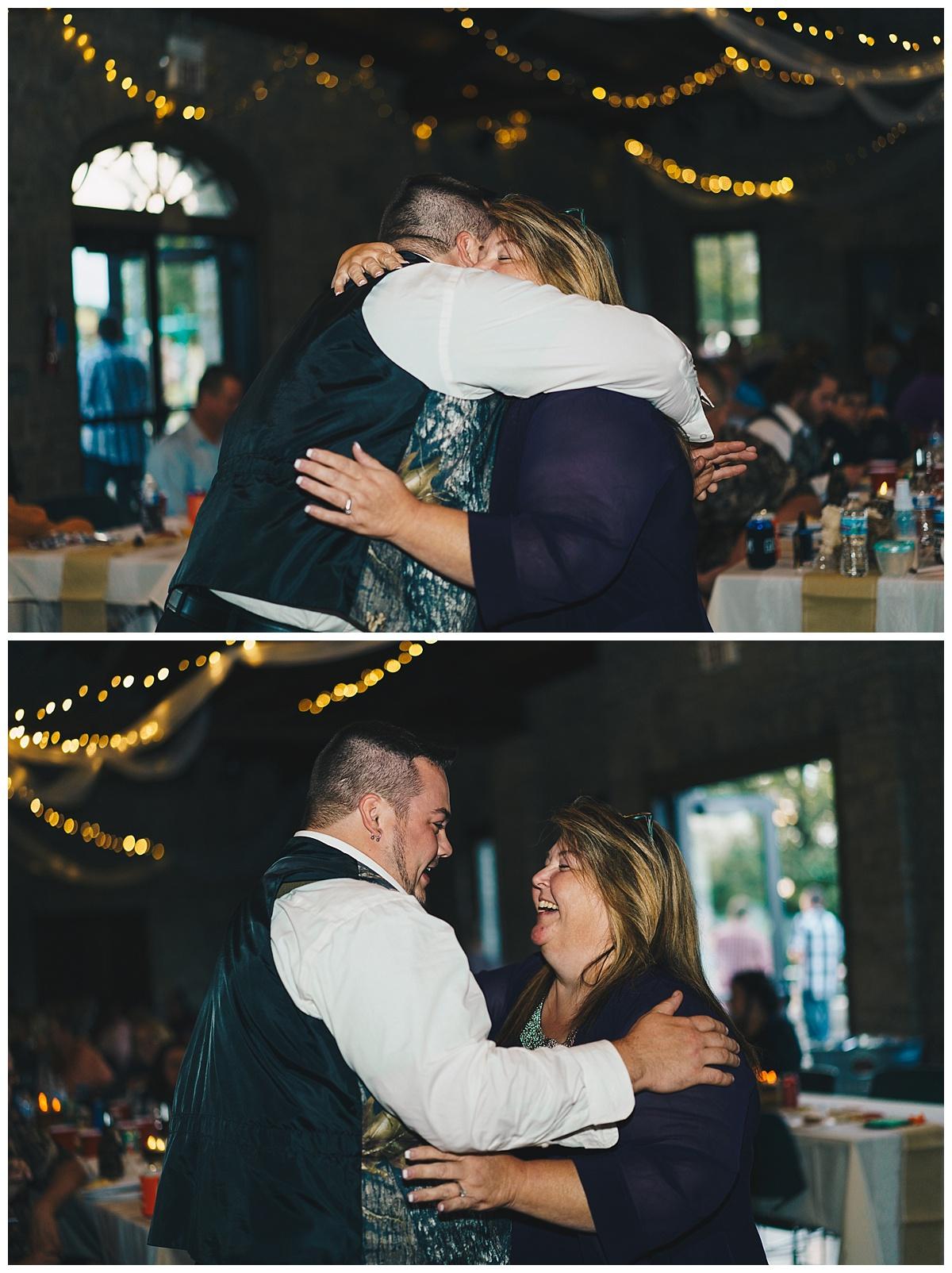 Nashville Wedding Photographer_K&L Wedding