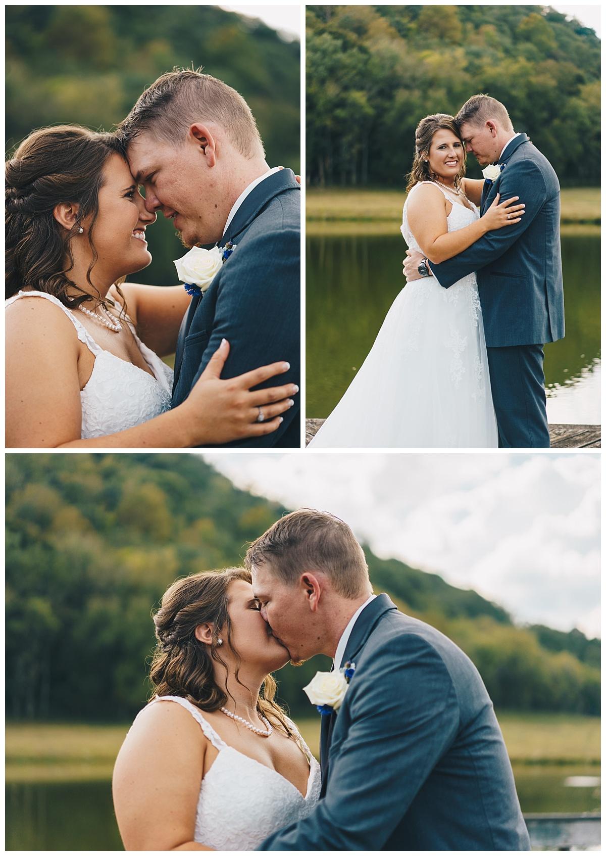Nashville Wedding Photographer_D&A Wedding