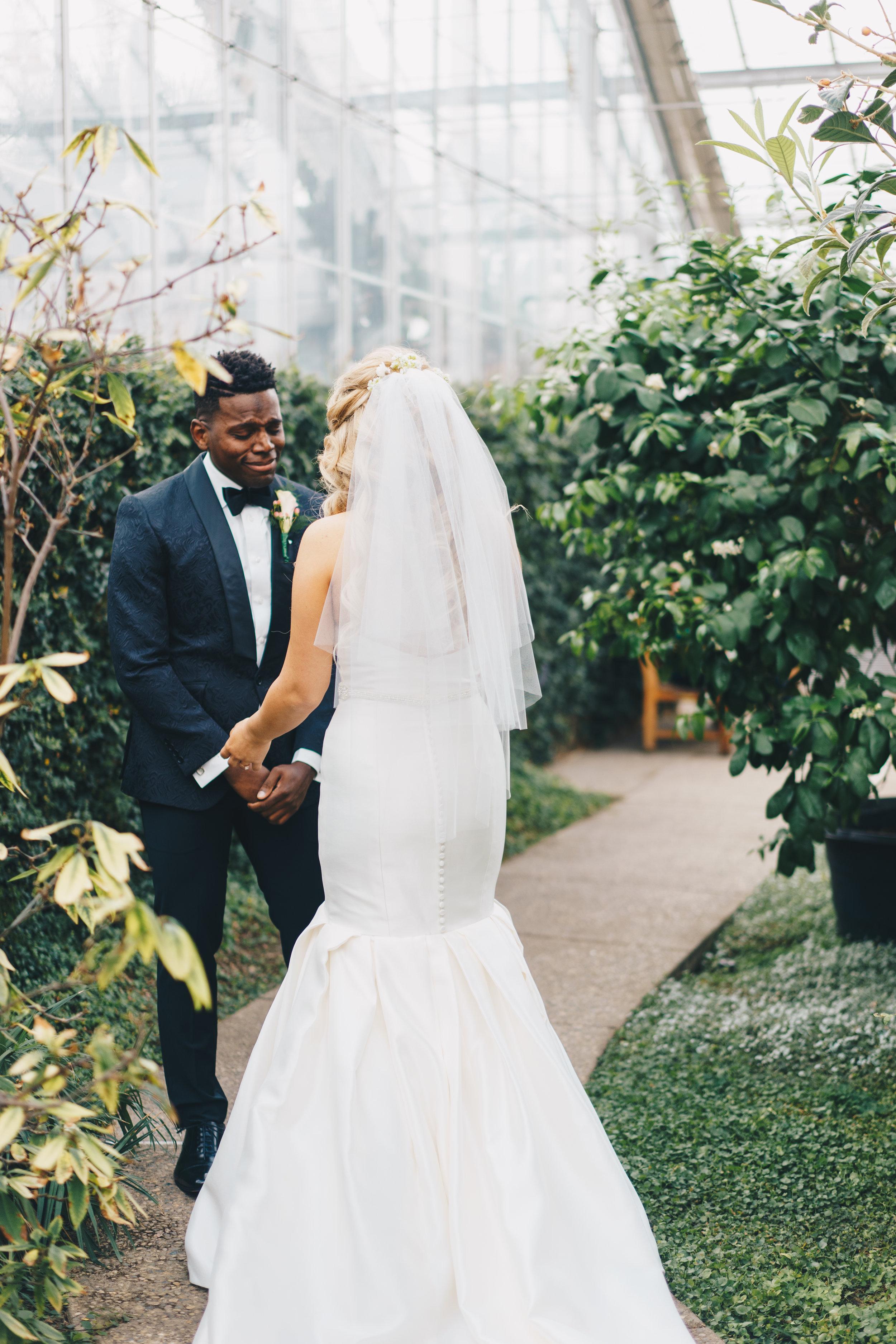 Franklin, Tennessee Fine Art Wedding Photographer- 5.jpg