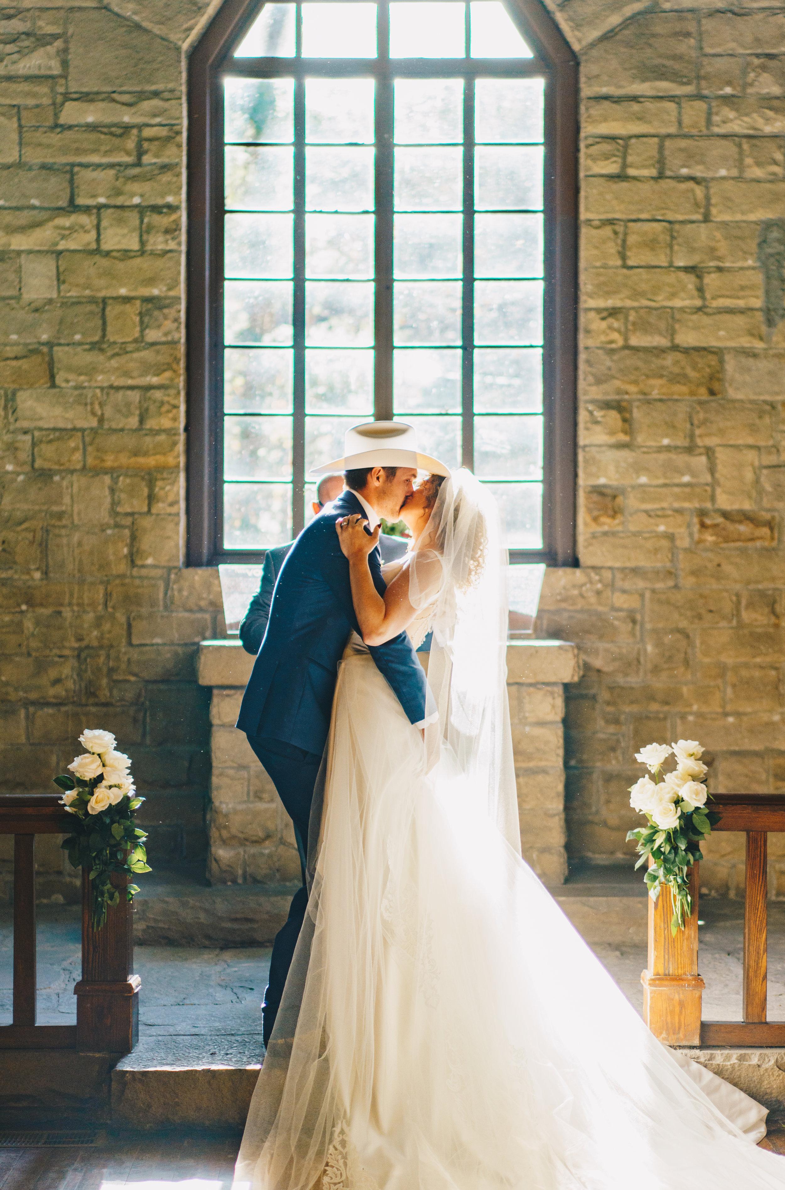 Franklin, Tennessee Fine Art Wedding Photographer- 7.jpg