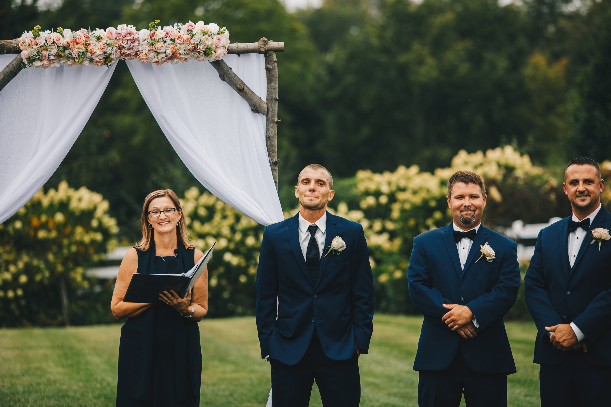 Franklin, Tennessee Fine Art Wedding Photographer- 15.jpg