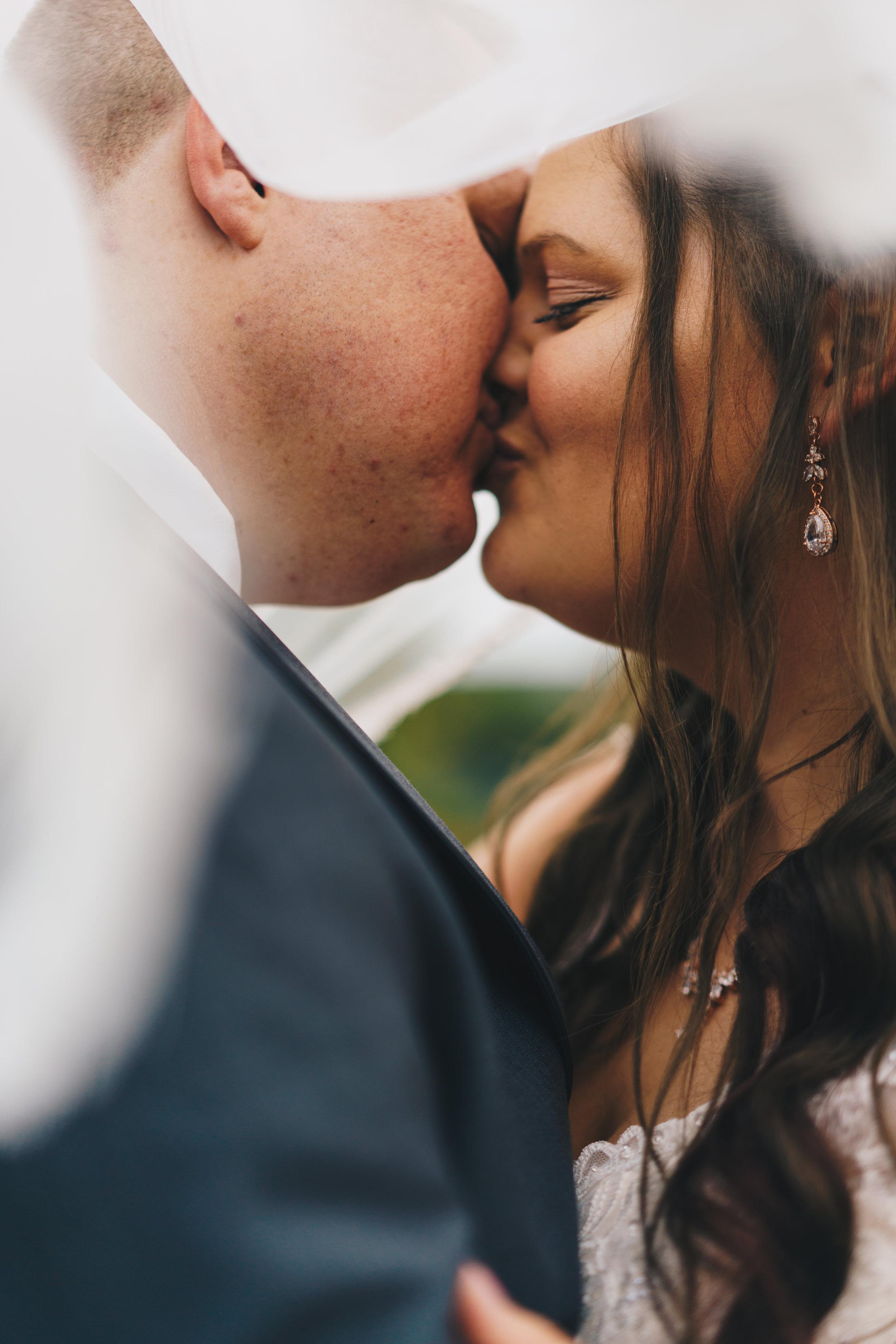 Franklin, Tennessee Fine Art Wedding Photographer- 19.jpg