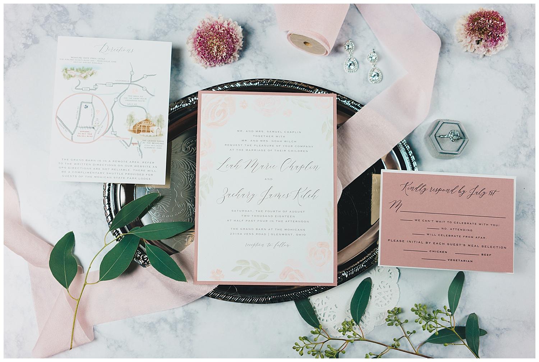 Franklin, Tennessee Wedding Photographer // Nasville, Tennessee Wedding Photographer