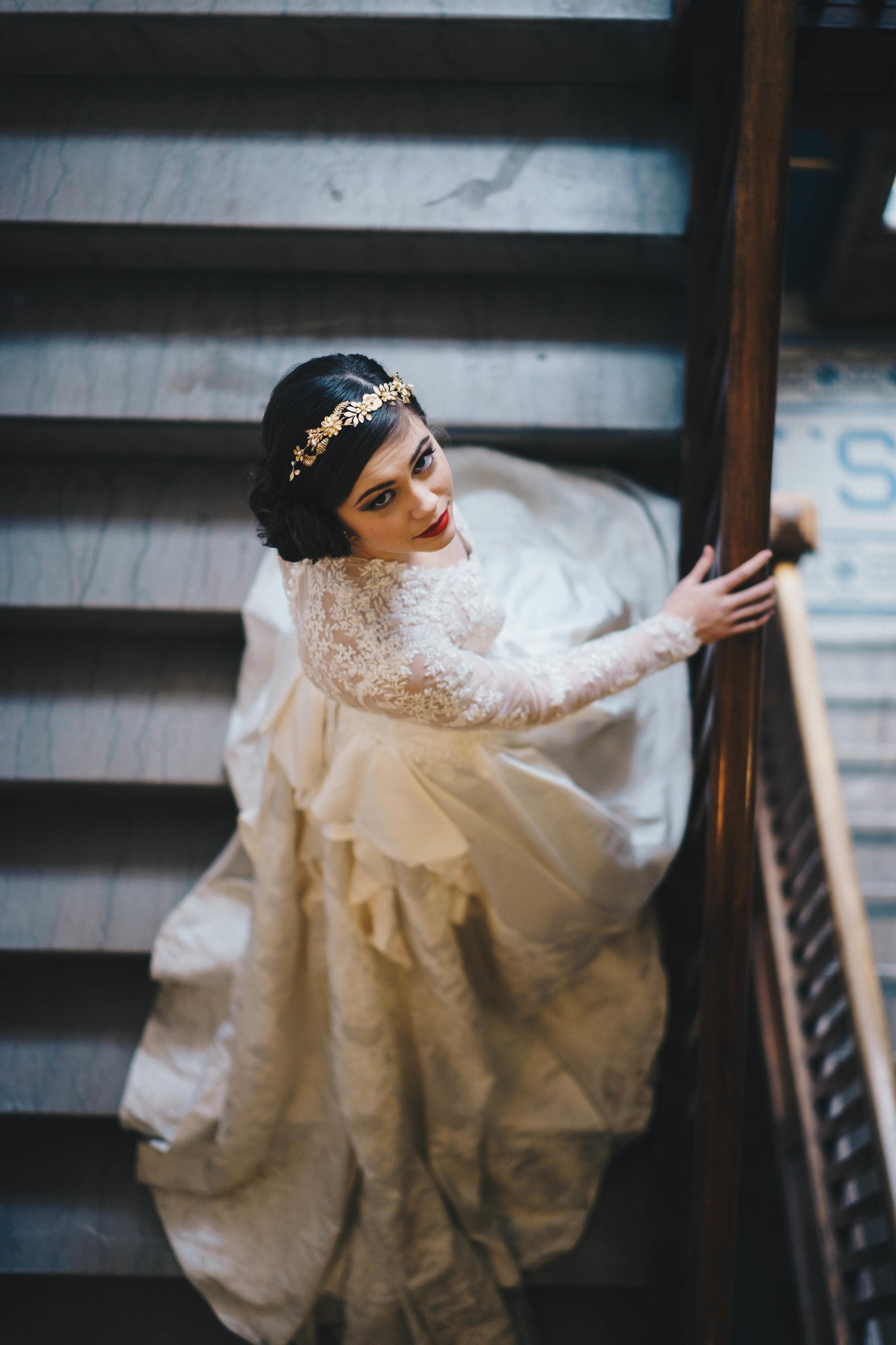 Franklin, Tennessee Wedding Photographer-S.jpg