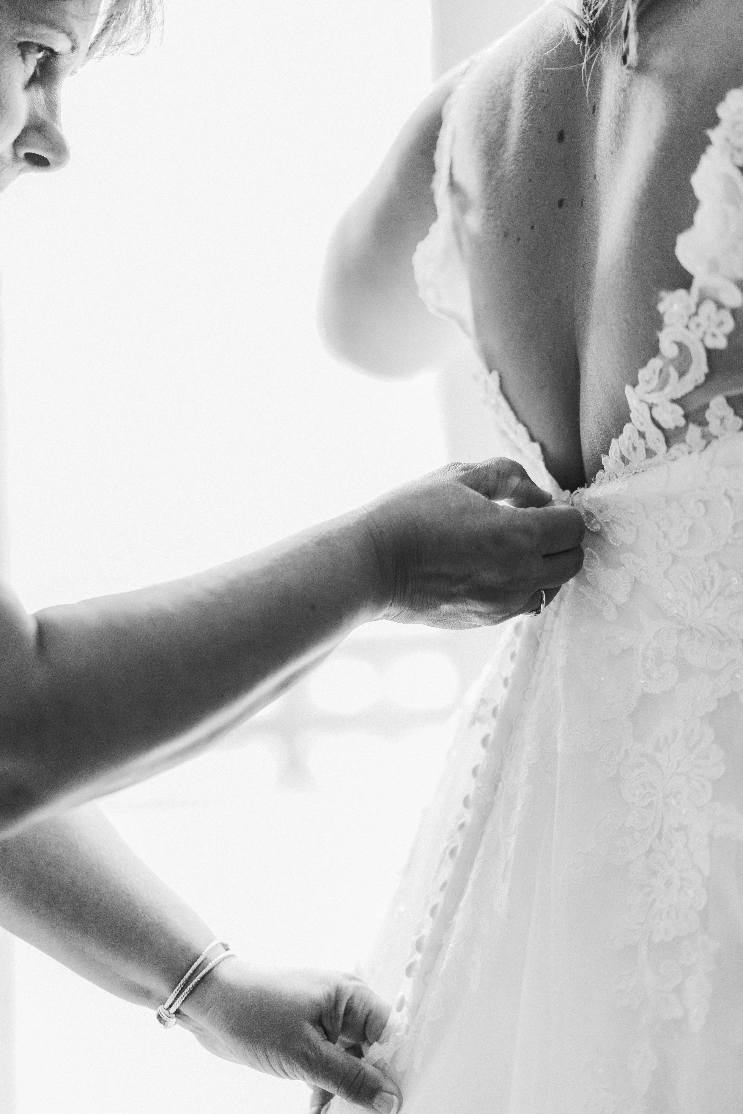 Franklin Tennessee Wedding Photographer- 2.jpg