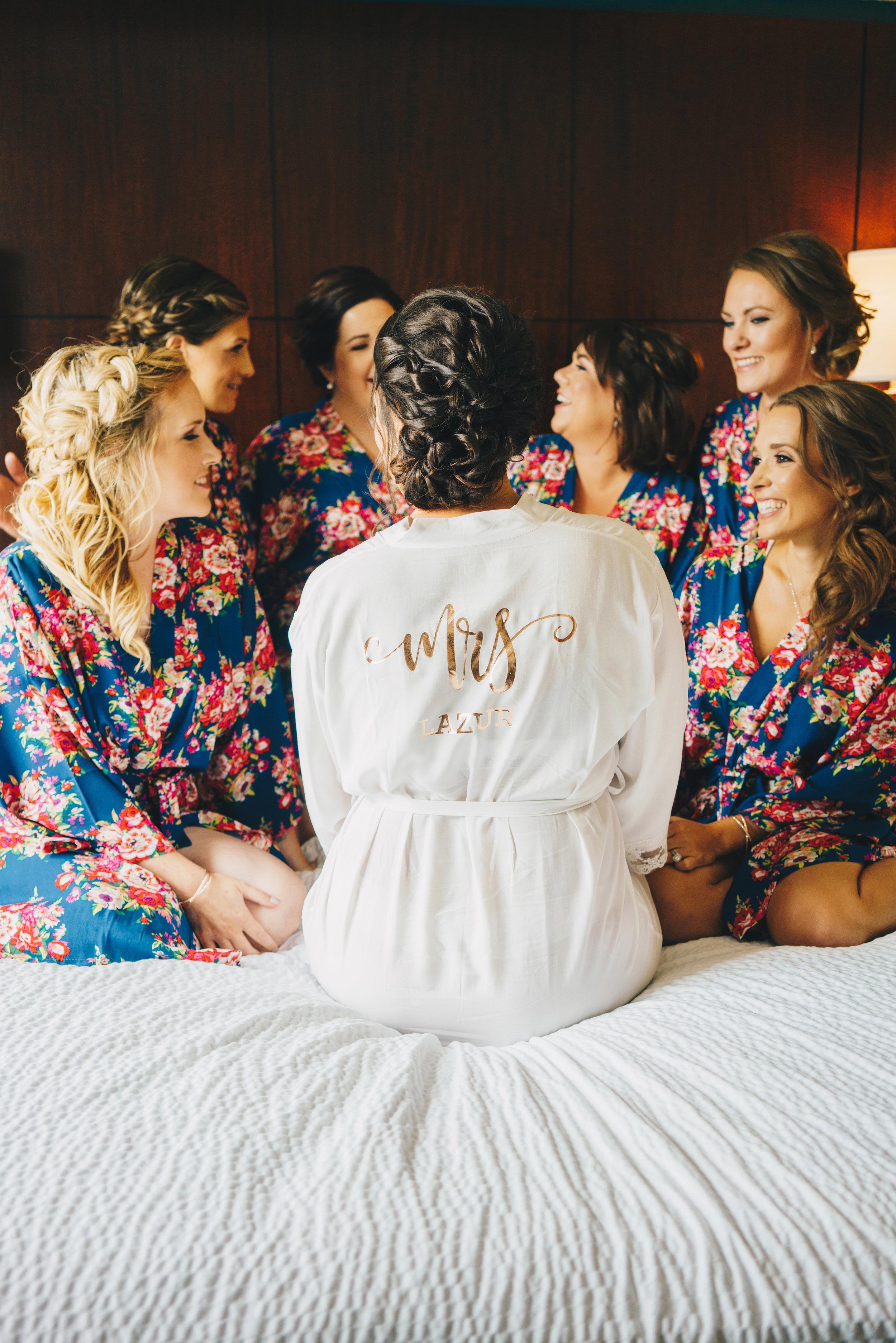 Franklin Tennessee Wedding Photographer- 5S.jpg