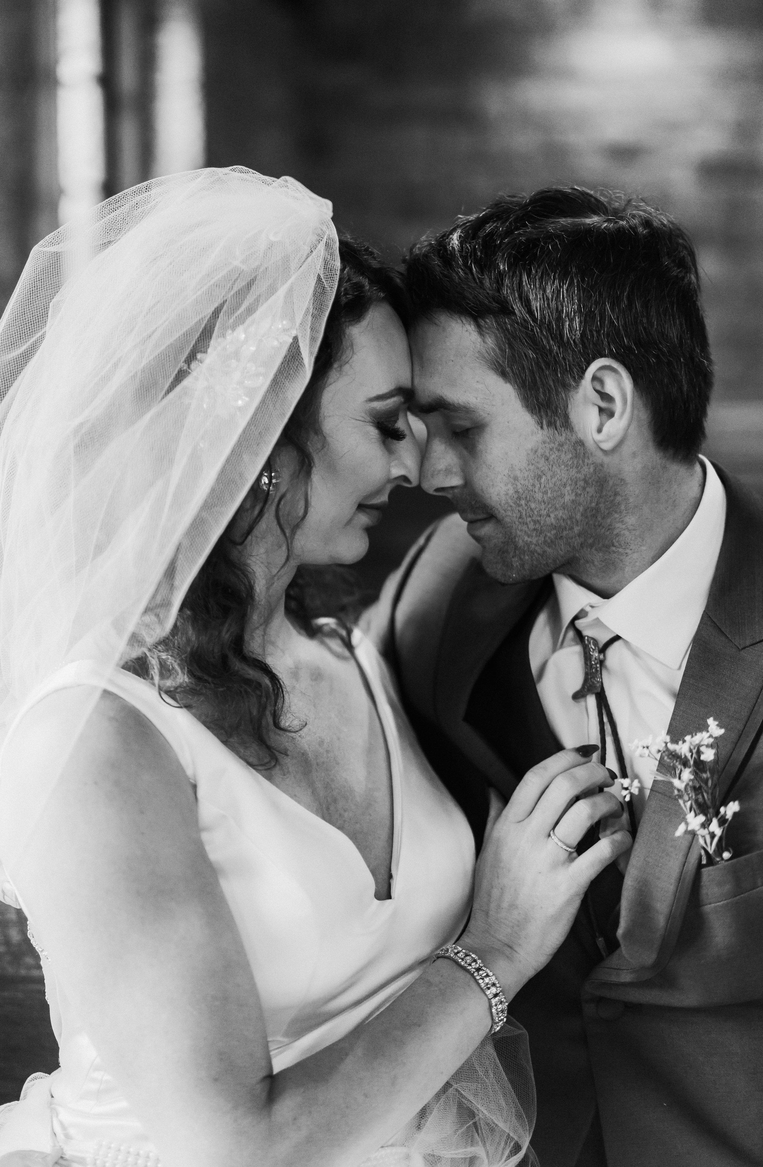 Franklin Tennessee Wedding Photographer- 6.jpg