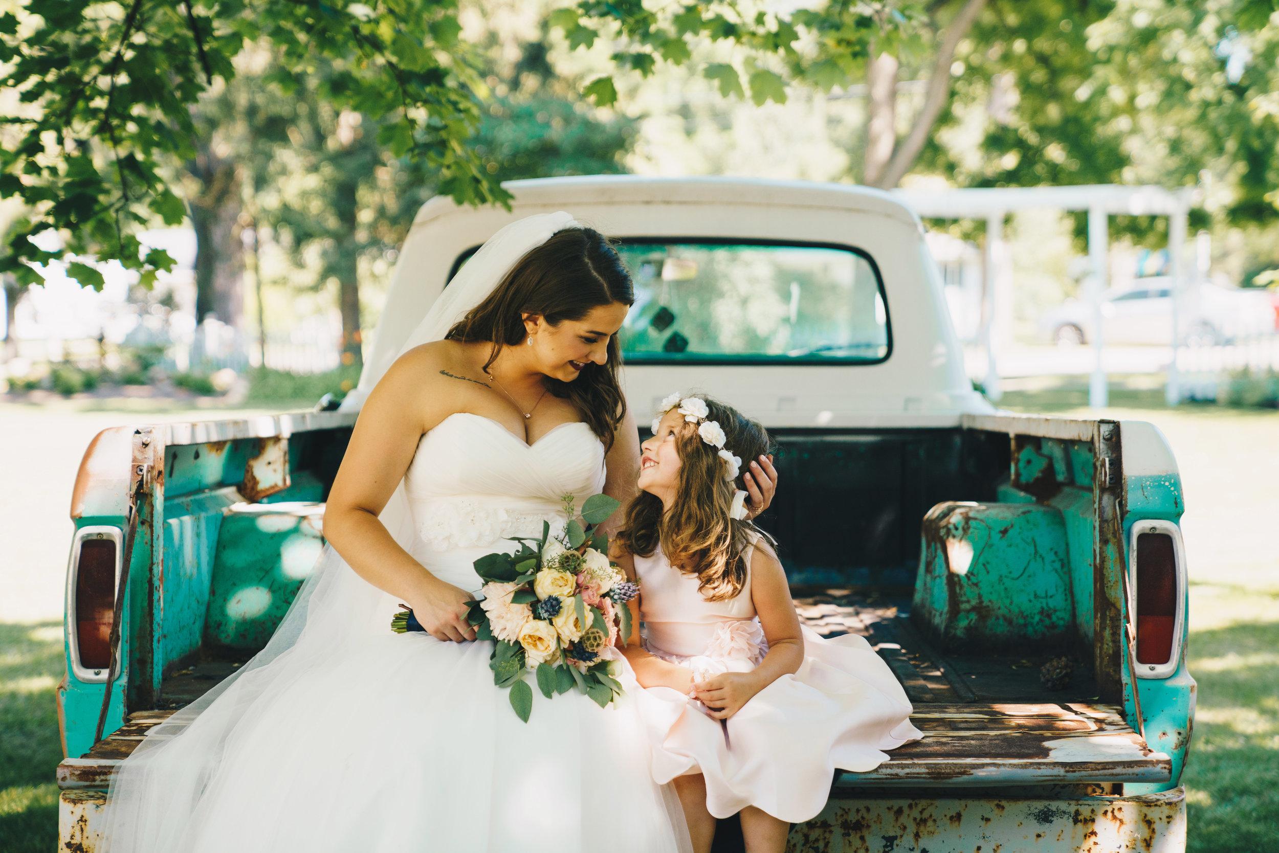 Franklin Tennessee Wedding PhotographerS.jpg