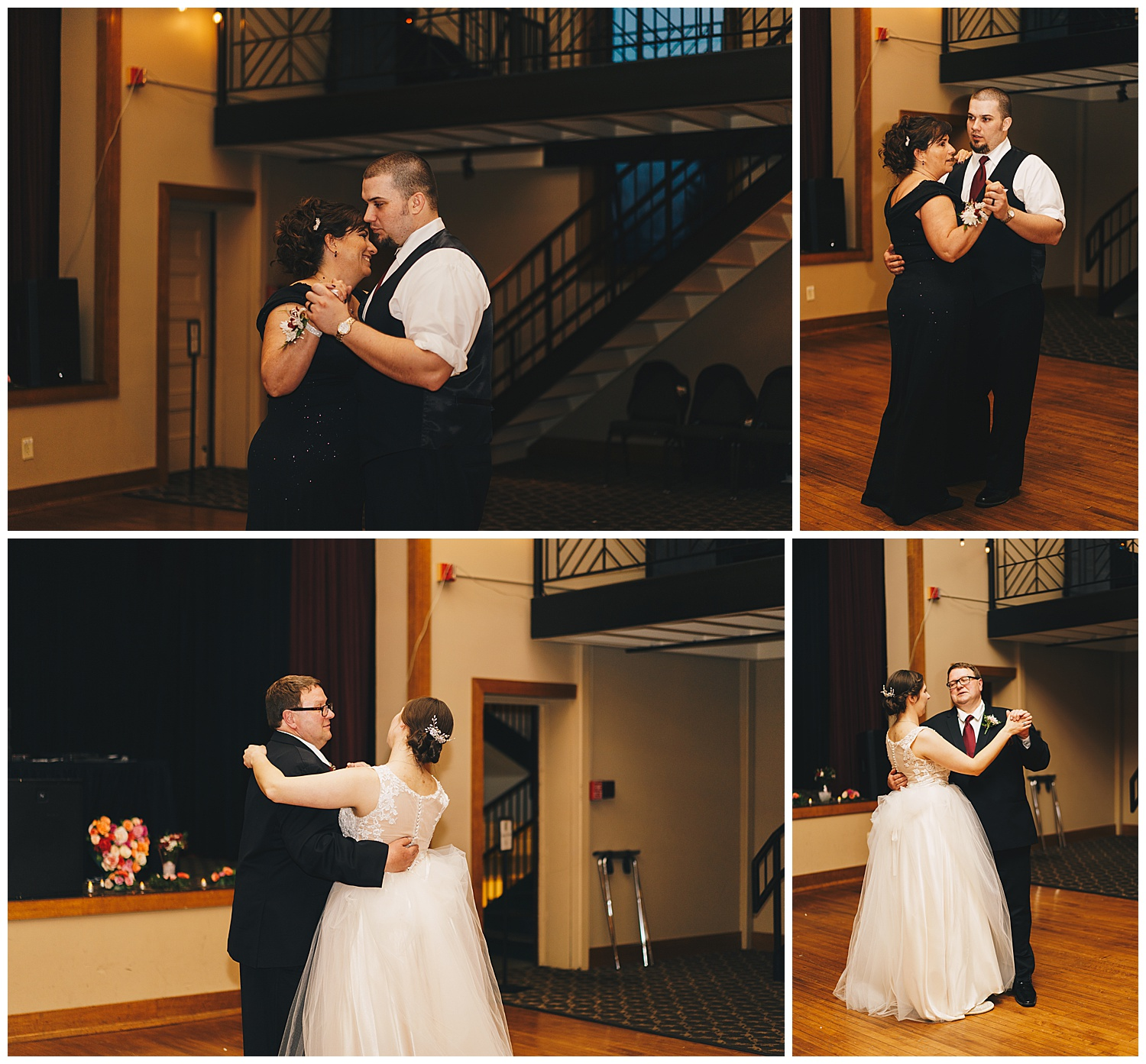 Franklin Tennessee Wedding Photographer Nashville Wedding Photographer