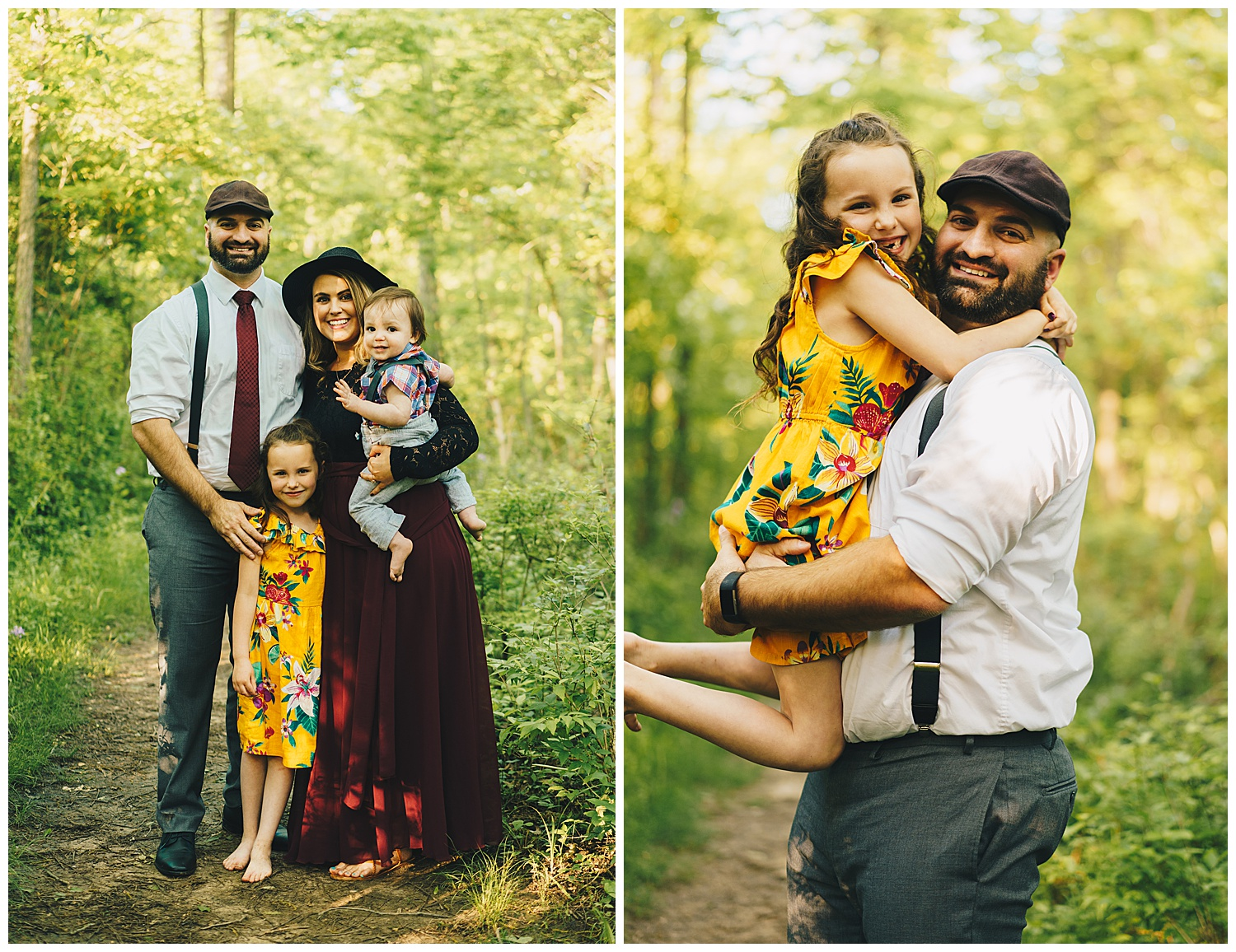 Nashville Wedding Photographer // Franklin, Tennessee Wedding Photographer