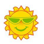 Wynndean Sun.jpg