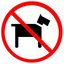 No dogs.png