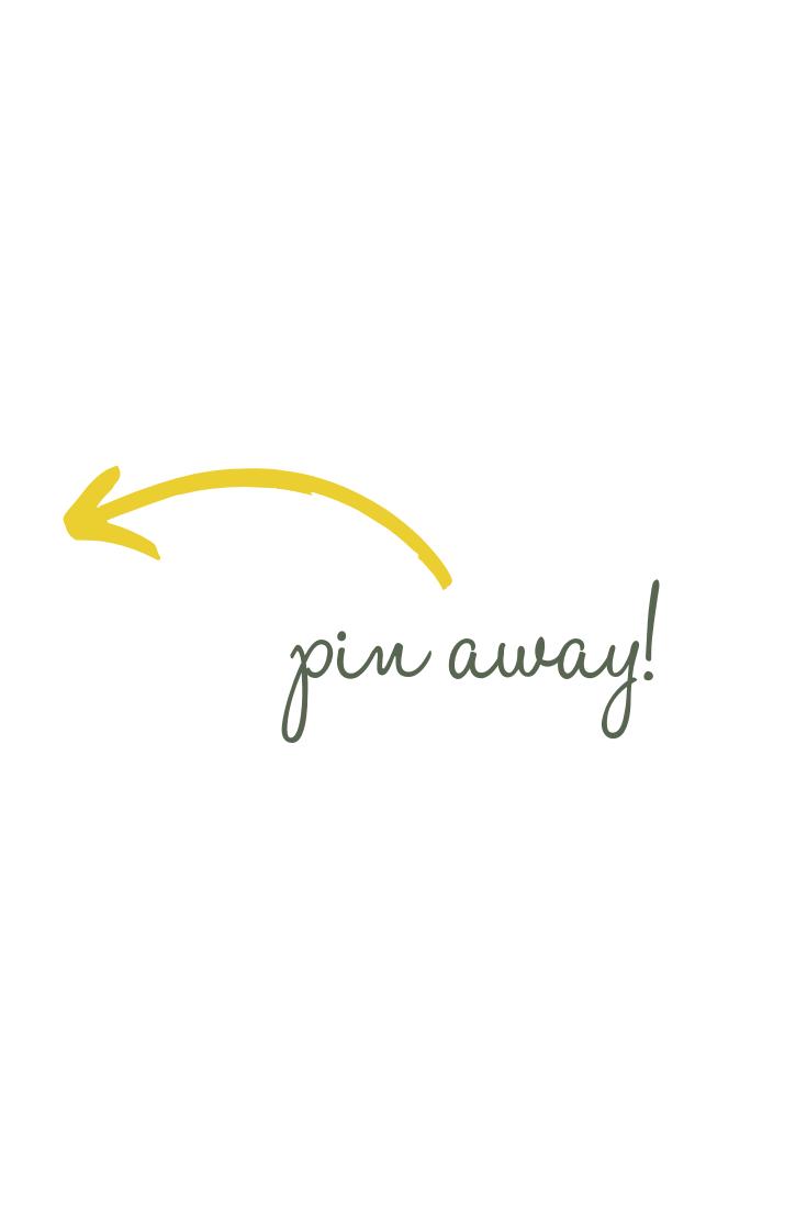 Pinterest Blog Headers (17).png