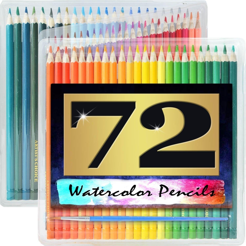 amazon%2Bcolorpencils.jpg