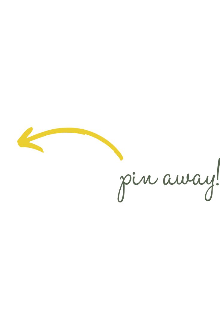 Pinterest+Blog+Headers+(1).png