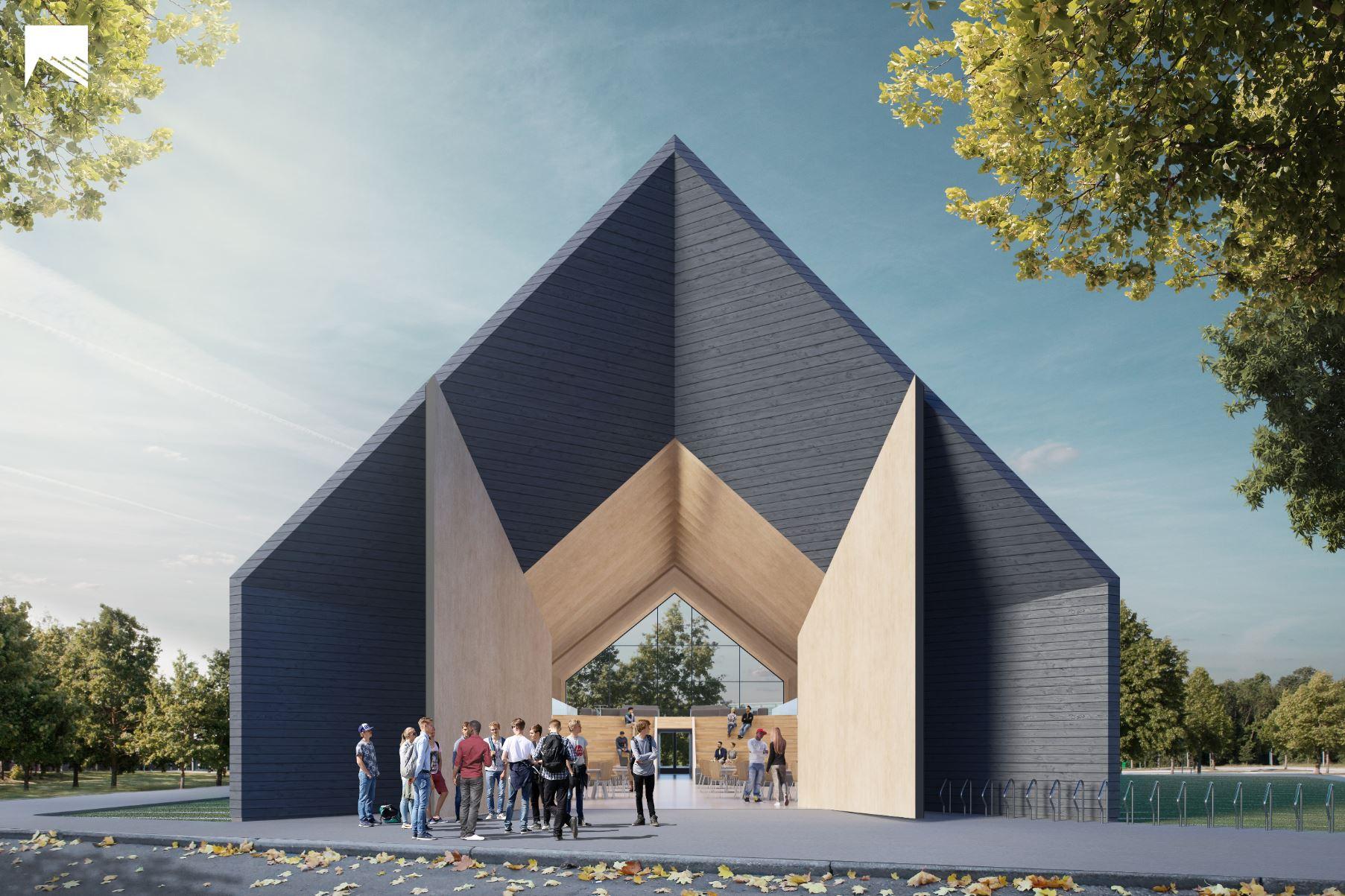 01_MIT_Mass_Timber_Design_Longhouse_Exterior_01.JPG