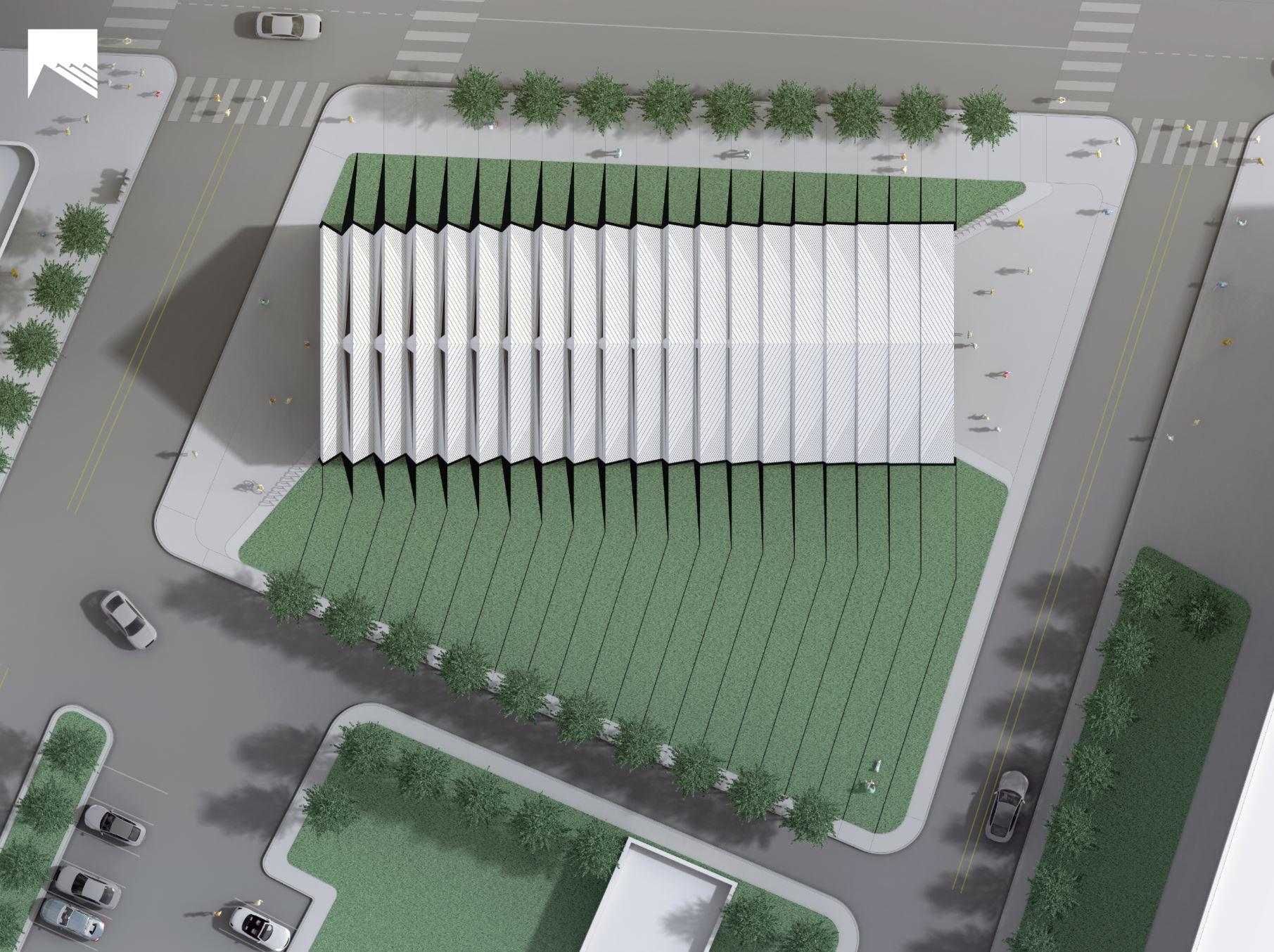 00_MIT_Mass_Timber_Design_Longhouse_Site_Plan.JPG