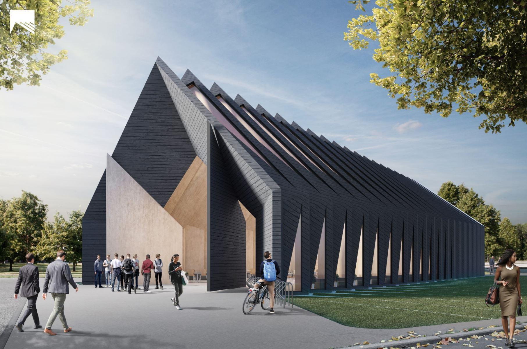 02_MIT_Mass_Timber_Design_Longhouse_Exterior_02.JPG