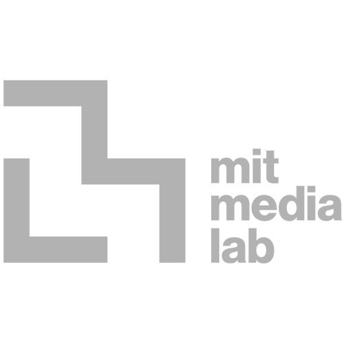 MIT Media Lab John Klein.jpg