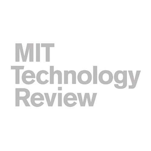 mit technology review john klein.jpg