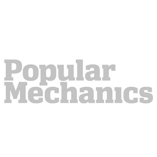 popular mechanics john klein.jpg