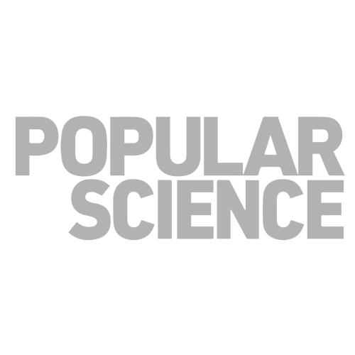 popular science john klein.jpg