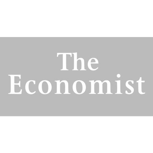 the economist john klein.jpg