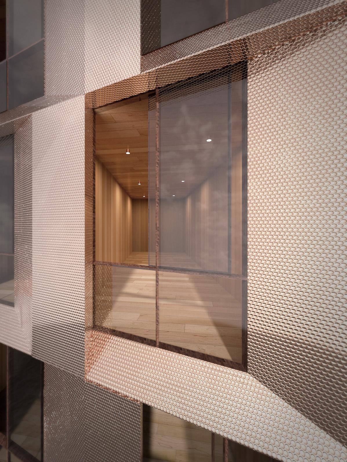 Micro unit facade design john klein.jpg