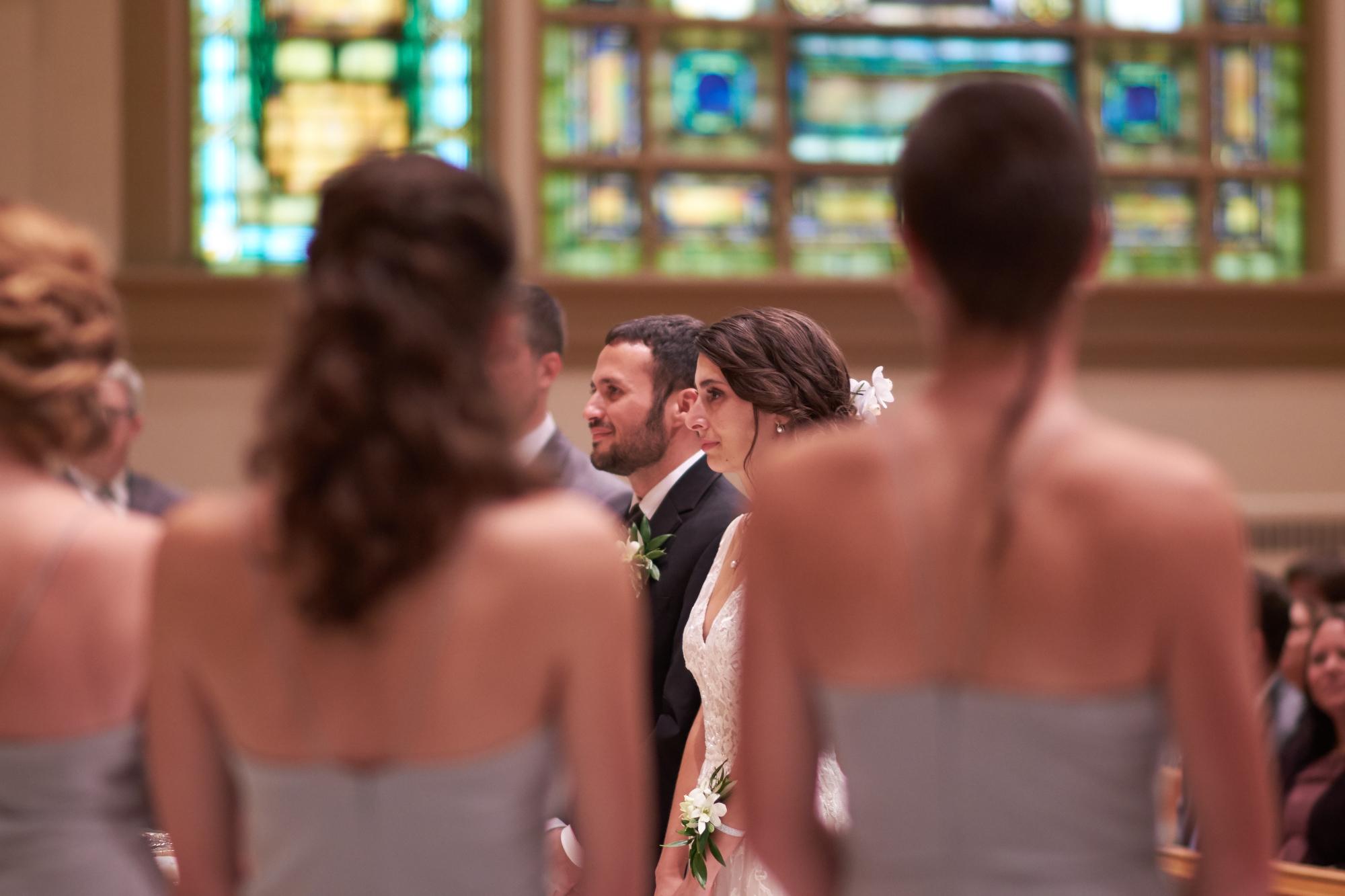 2019-07-20_15-38-44_FUJIFILM_X-T1_(c)_RH_weddingsbyryanandkate.com.JPG
