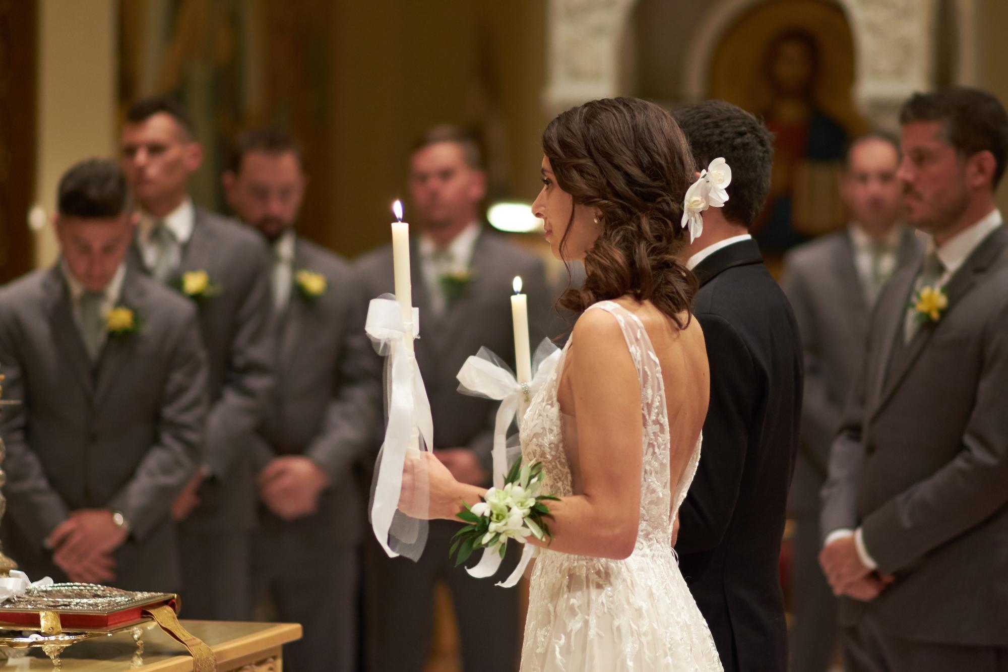 2019-07-20_15-56-32_FUJIFILM_X-T1_(c)_RH_weddingsbyryanandkate.com.JPG
