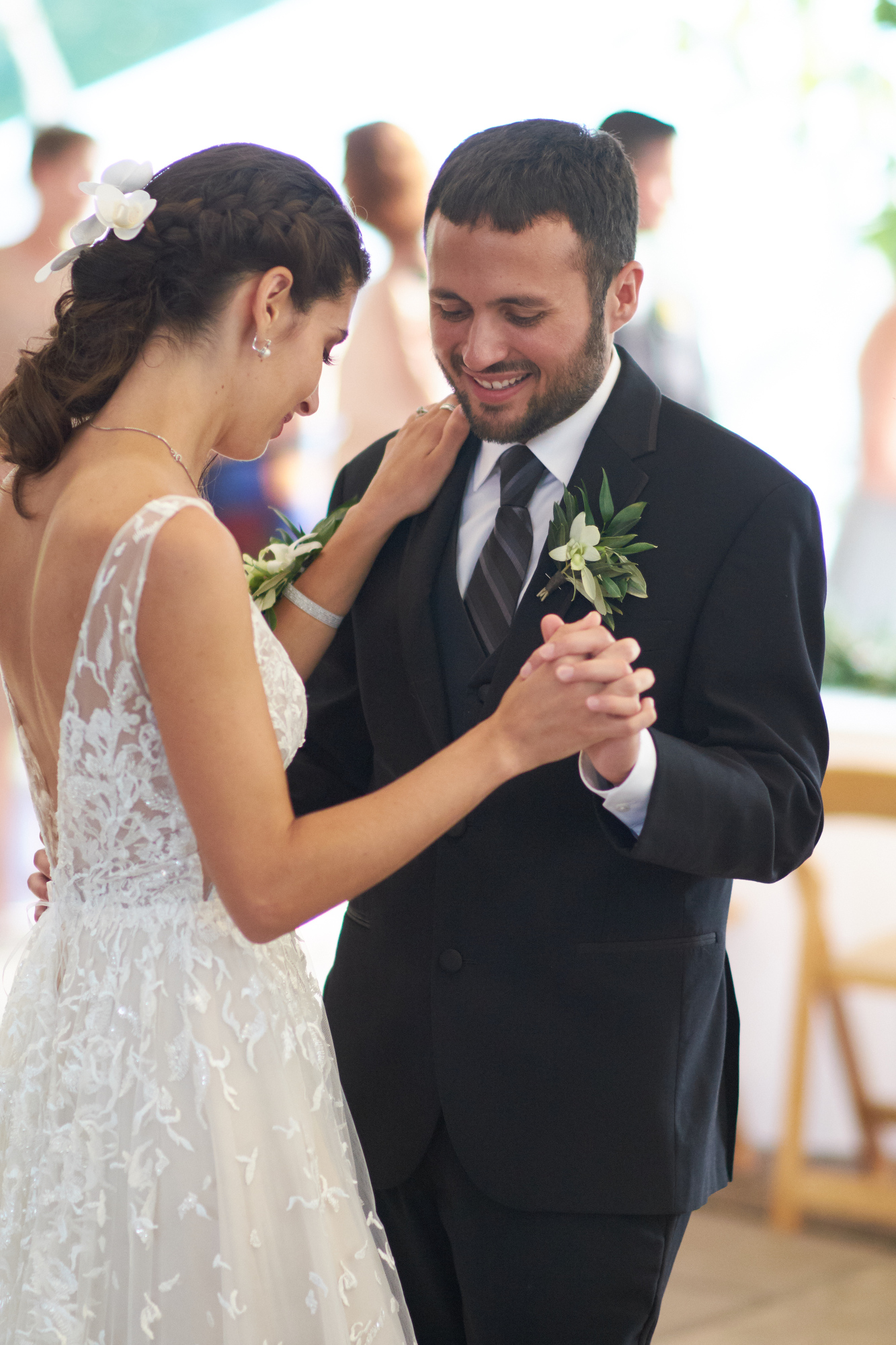 2019-07-20_17-57-00_FUJIFILM_X-T1_(c)_RH_weddingsbyryanandkate.com.JPG