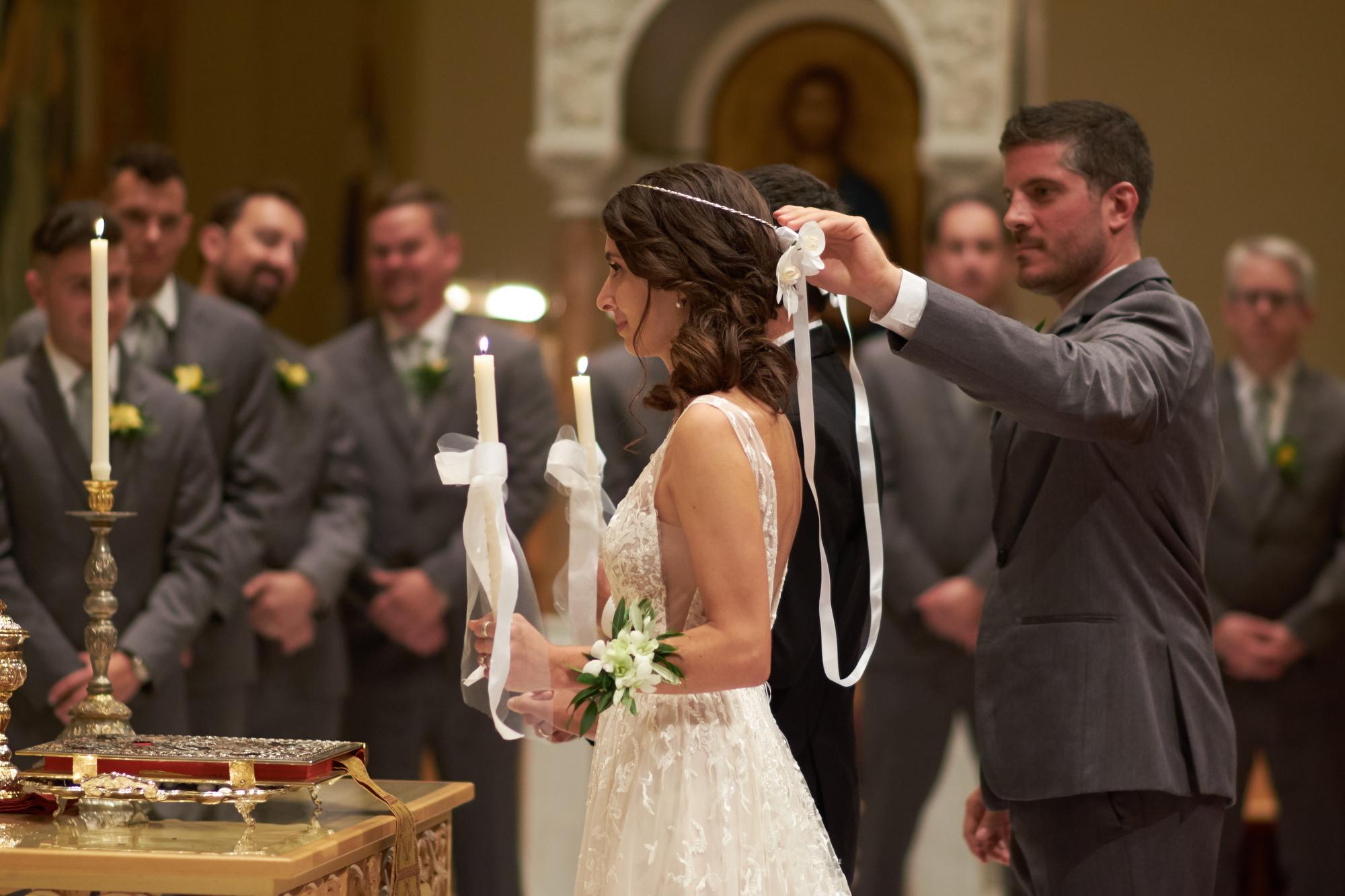 2019-07-20_16-03-22_FUJIFILM_X-T1_(c)_RH_weddingsbyryanandkate.com.JPG