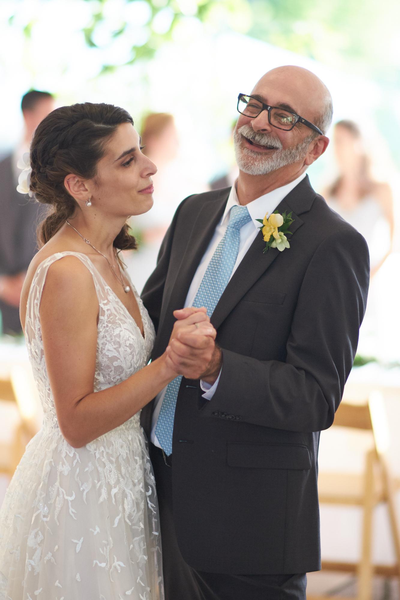 2019-07-20_18-00-36_FUJIFILM_X-T1_(c)_RH_weddingsbyryanandkate.com.JPG