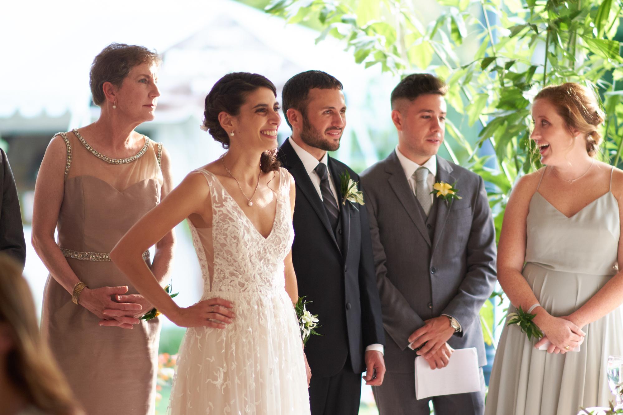 2019-07-20_18-04-57_FUJIFILM_X-T1_(c)_RH_weddingsbyryanandkate.comA.JPG