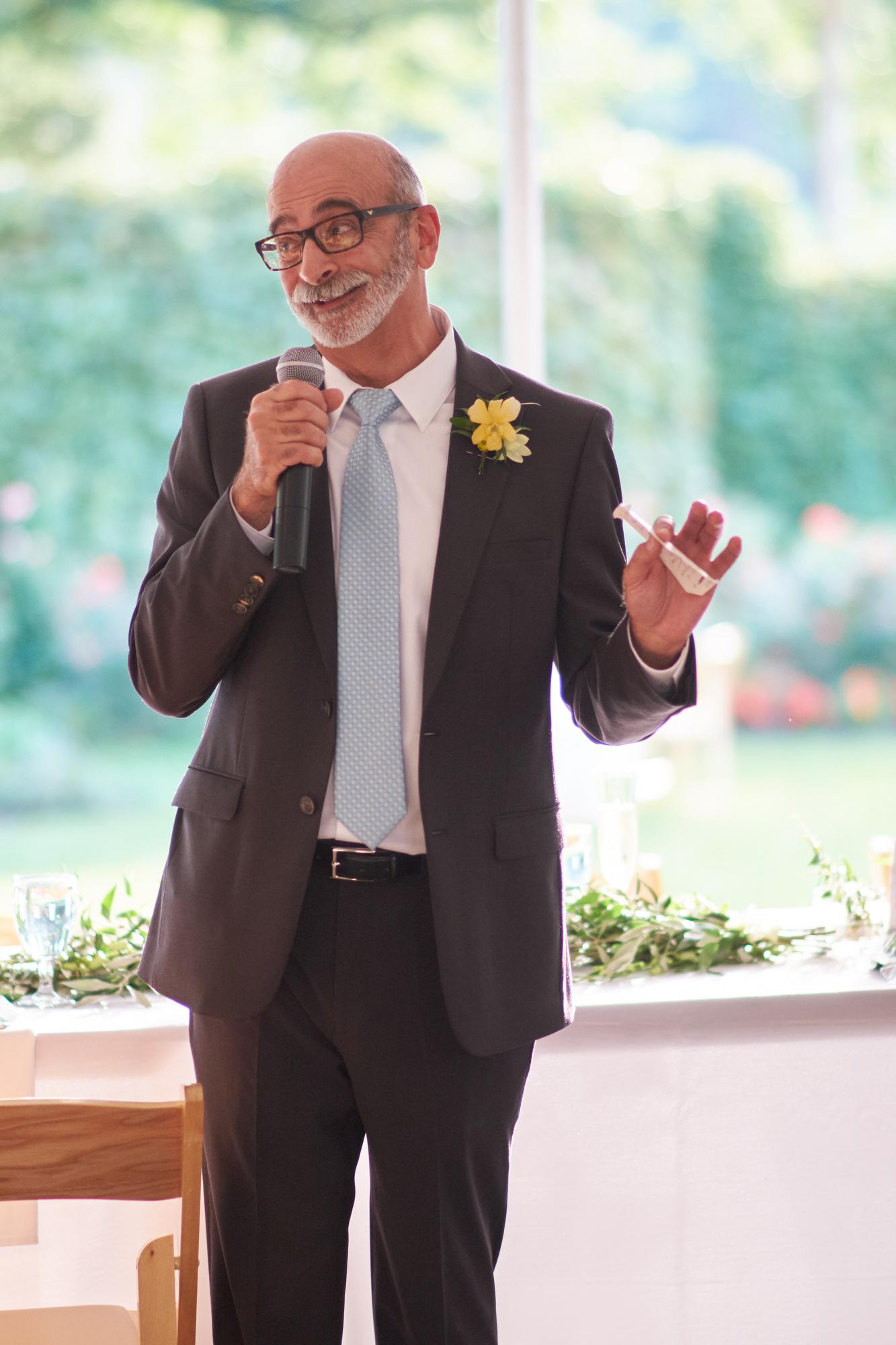 2019-07-20_18-04-22_FUJIFILM_X-T1_(c)_RH_weddingsbyryanandkate.comA.JPG