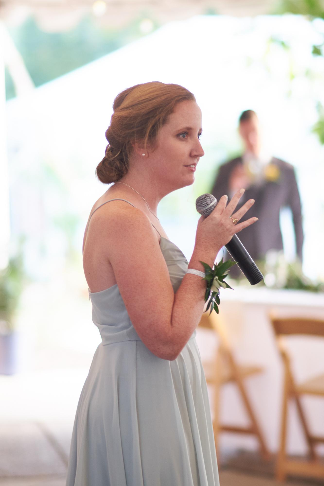 2019-07-20_18-15-57_FUJIFILM_X-T1_(c)_RH_weddingsbyryanandkate.com.JPG