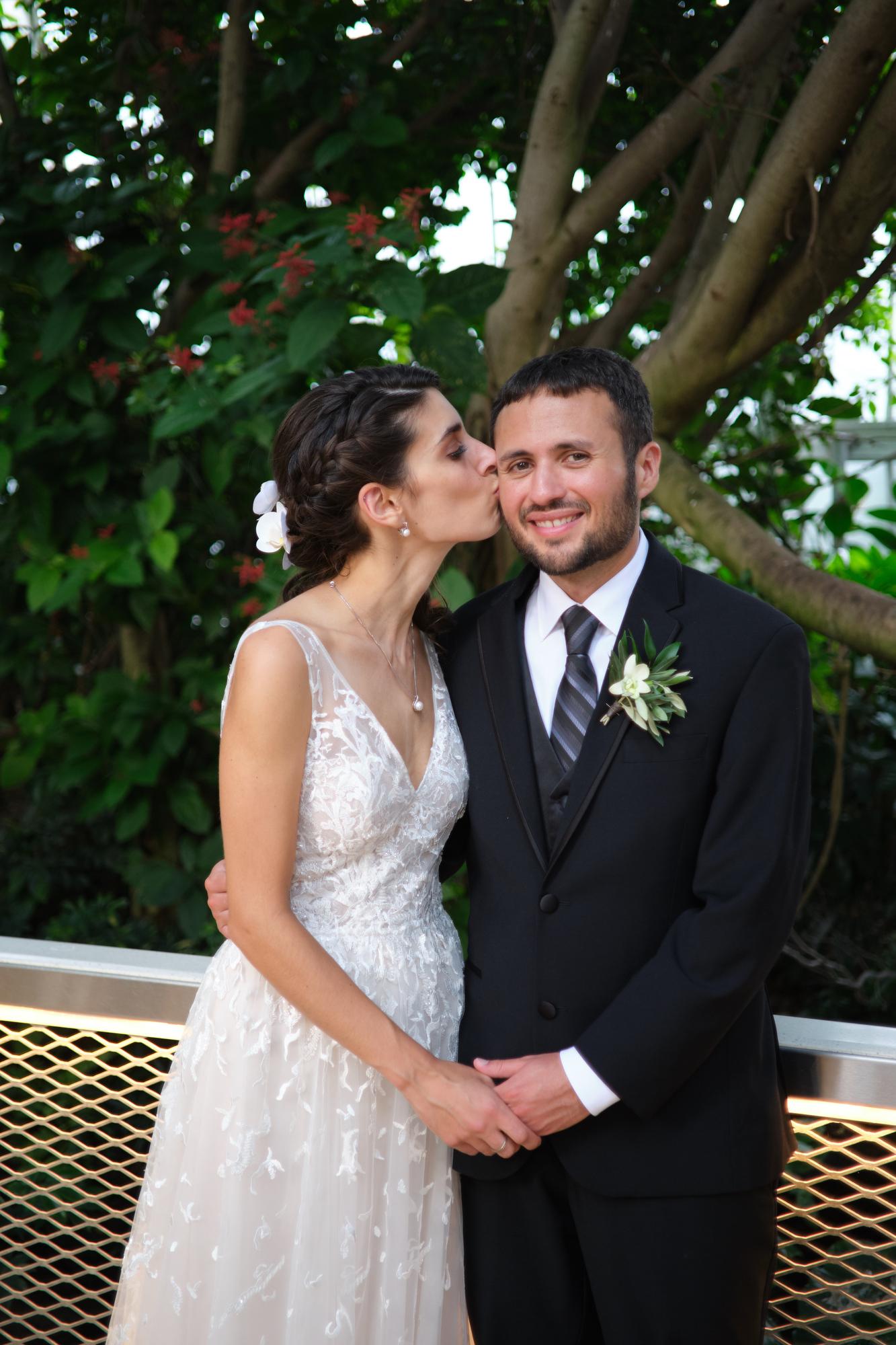 2019-07-20_18-36-00_FUJIFILM_X-T3_(c)-RH_weddingsbyryanandkate.com.JPG