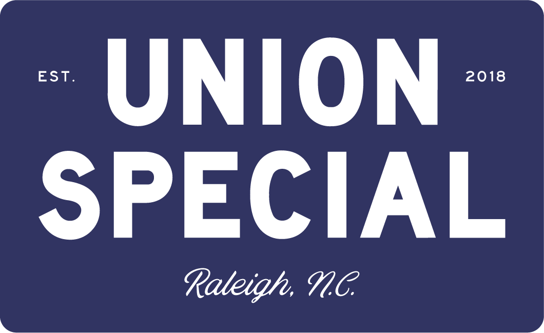 UnionSpecial_Patch.png