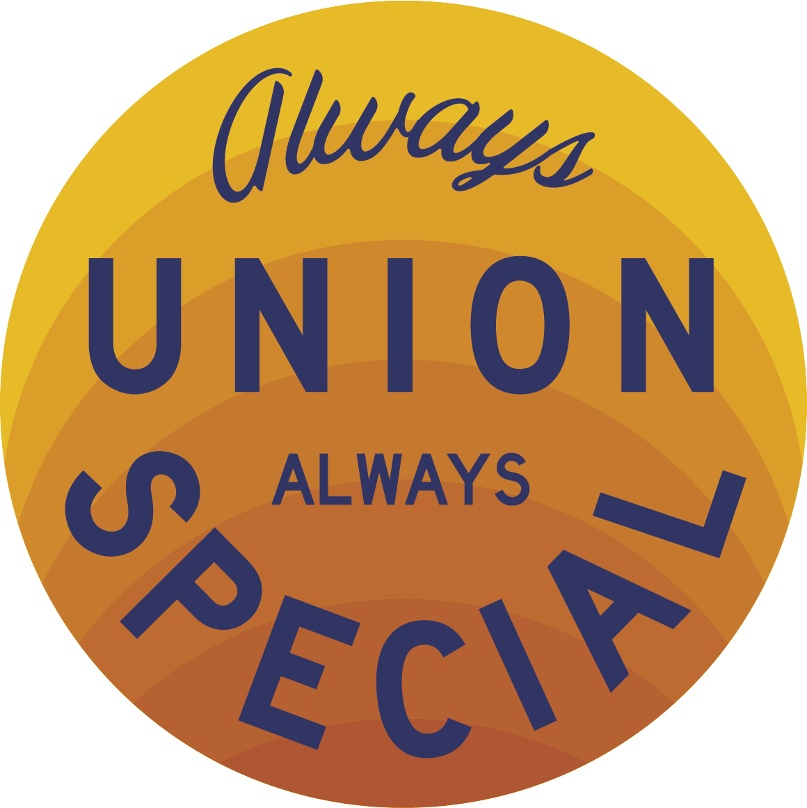 UnionSpecial_Roundel_AUAS.png